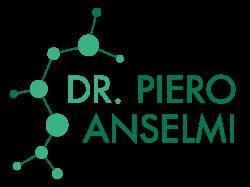 Dottor Piero Anselmi
